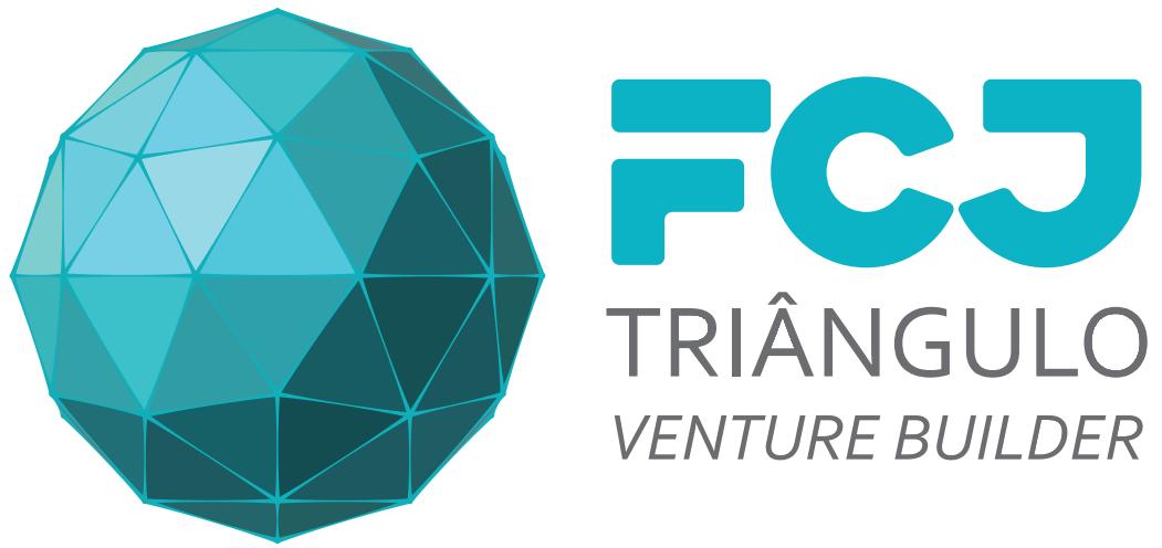 FCJ Triangulo