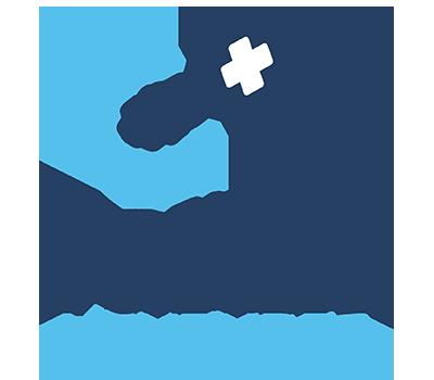 Logo Farma Ventures