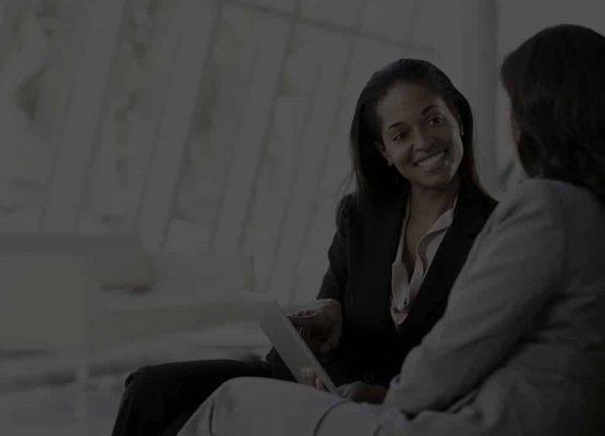 Aleve LegalTech Ventures: conheça o modelo de Corporate Venture Builder do setor jurídico