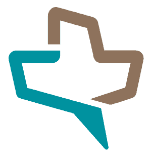 Logo - Panorama Farmaceutido