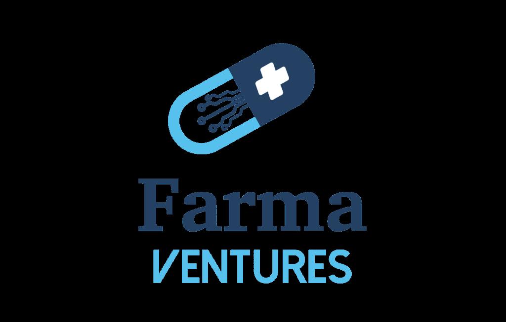 Farma ventures - logo