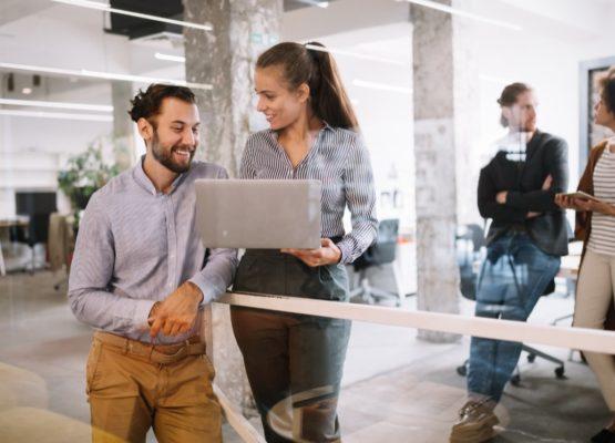 Por que os venture studios são o futuro da criação de empresas