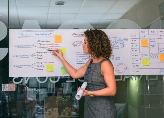 Corporate Venture Builder: o modelo de inovação corporativa que veio para ficar