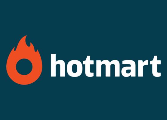'Unicórnio' Hotmart compra empresa de logística BeUni por R$ 7 milhões